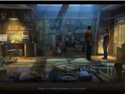 Secret Files: Tunguska image 7