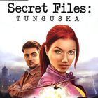 Secret Files Tunguska : patch 1.02
