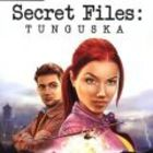 Secret Files Tunguska : patch