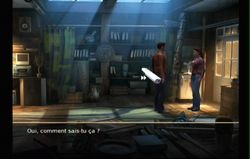 Secret Files Tunguska Wii (10)