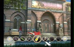 Secret Files Tunguska Wii (11)