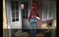 Secret Files Tunguska Wii (13)