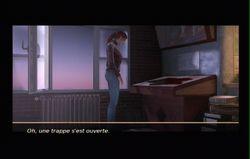 Secret Files Tunguska Wii (16)