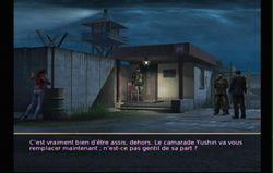 Secret Files Tunguska Wii (19)