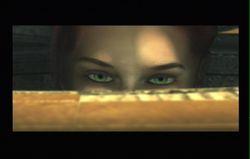 Secret Files Tunguska Wii (20)