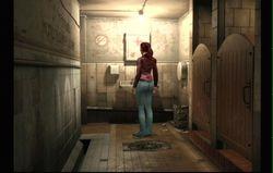 Secret Files Tunguska Wii (21)