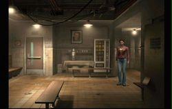 Secret Files Tunguska Wii (22)