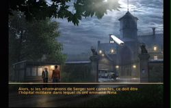 Secret Files Tunguska Wii (29)