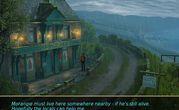 Secret Files Tunguska Wii 2