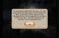 Secret Files Tunguska Wii (30)