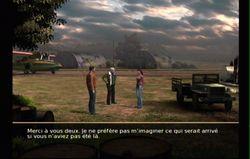 Secret Files Tunguska Wii (31)