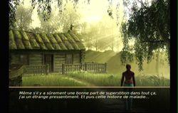 Secret Files Tunguska Wii (33)