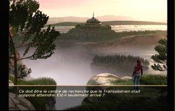 Secret Files Tunguska Wii (34)