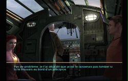 Secret Files Tunguska Wii (35)
