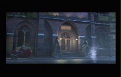 Secret Files Tunguska Wii (4)
