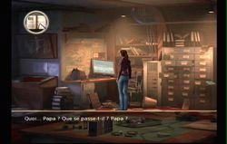 Secret Files Tunguska Wii (5)
