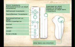 Secret Files Tunguska Wii (6)