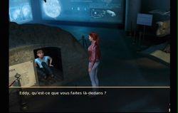 Secret Files Tunguska Wii (9)