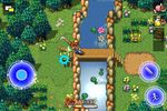 Secret of Mana iPhone - 3