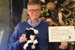 Secret-Santa-Bill-Gates-Reddit