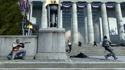 Secret Service   Image 3