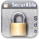 SecurAble : un outil pour faire un diagnostic de son PC