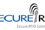 SecureRF logo