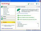 Sécurité Internet 2007+