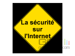 Securite internet small