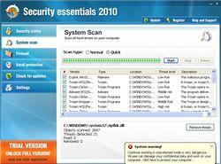Security-Essentials-2010-fakeinit