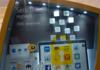 BlackBerry SecuTablet : la tablette sécurisée professionnelle avec IBM et Samsung