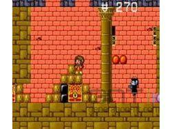 Sega Mega Drive Collection - Alex Kid - Image 2