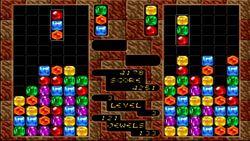SEGA Mega Drive Ultimate Collection   Image 1