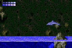 SEGA Mega Drive Ultimate Collection   Image 2