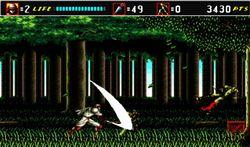 SEGA Mega Drive Ultimate Collection   Image 3