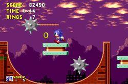 SEGA Mega Drive Ultimate Collection   Image 5