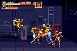 SEGA Mega Drive Ultimate Collection   Image 6