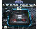 Sega megadrive 2 boite small