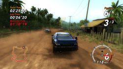 Sega rally revo image 11