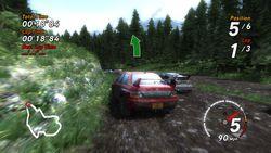 Sega rally revo image 12
