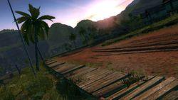 Sega rally revo image 13