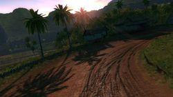 Sega rally revo image 15