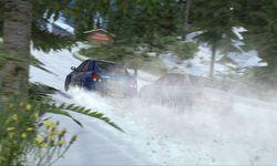 Sega rally revo image 6