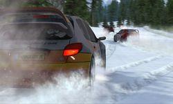 Sega rally revo image 7