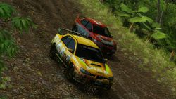 Sega rally revo image 8