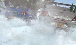 Sega rally revo image 9