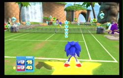 Sega Superstars Tennis (13)