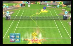 Sega Superstars Tennis (16)
