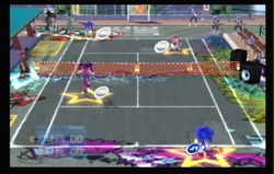 Sega Superstars Tennis (21)