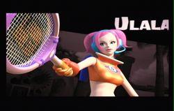 Sega Superstars Tennis (2)